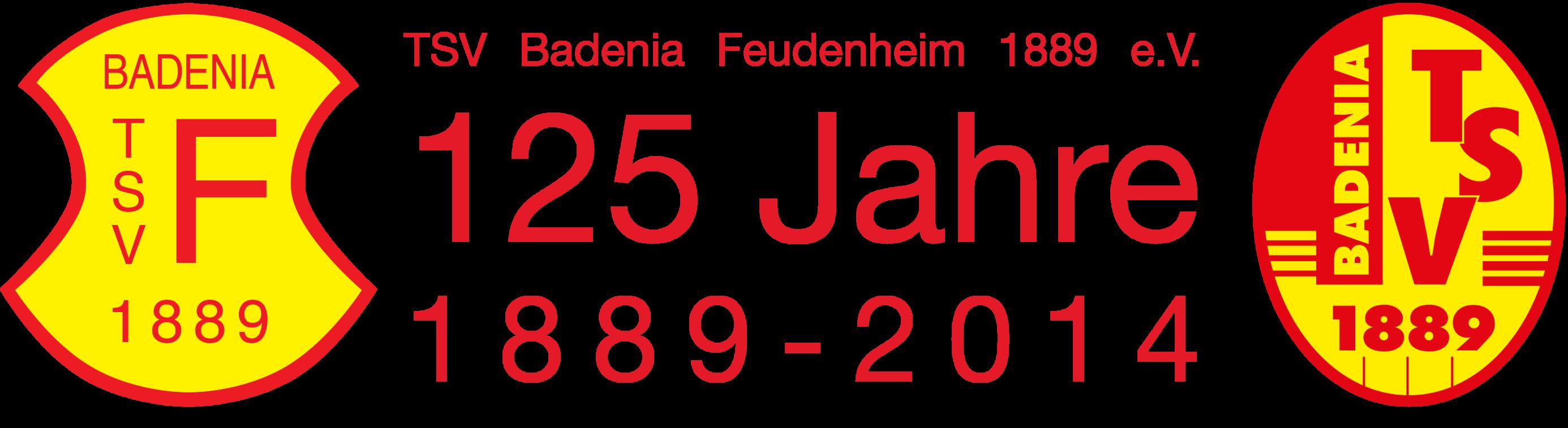 Badenia Feudenheim